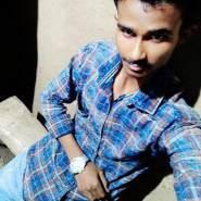 satyaranjang598561's profile photo