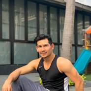 captainj886030's profile photo