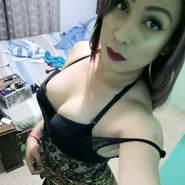 sharon514924's profile photo