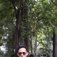 aryw364's profile photo