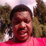 javonp704879's profile photo