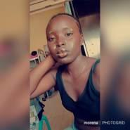 morena788602's profile photo