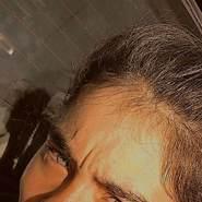 fiorellam678844's profile photo