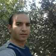 nk48595's profile photo