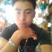 elreyb's profile photo