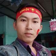khanhl225044's profile photo