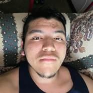 userfrvj2806's profile photo