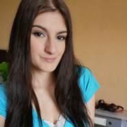tamalah's profile photo