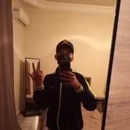 memoj19's profile photo