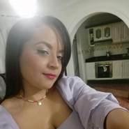 samanthaparkins's profile photo