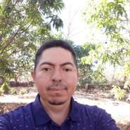 joaquinh246908's profile photo