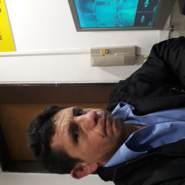 josejuaguinjuaquinga's profile photo