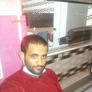 ngyb29064's profile photo