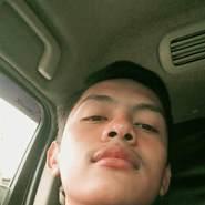 putraa488287's profile photo