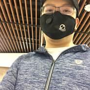 kin9393's profile photo