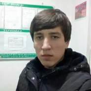 abumuslims's profile photo
