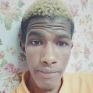 mamadou361979's profile photo