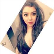 y3t9kq7j86's profile photo