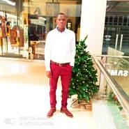 clarestorodgers53463's profile photo