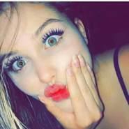 sara256656's profile photo