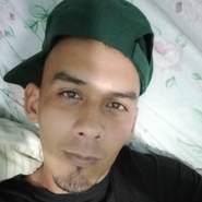 raulinm654154's profile photo