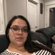 iq7r7le51's profile photo
