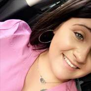 z4w1o5cu012's profile photo