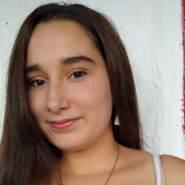 ximenag406464's profile photo