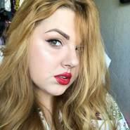 andrea387573's profile photo