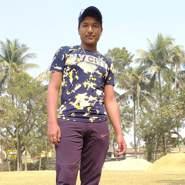 rupamg612852's profile photo