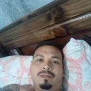 andrew975010's profile photo