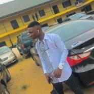 akobunduw's profile photo