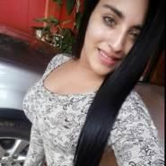 amanda995869's profile photo