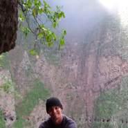 josec713217's profile photo
