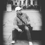 polcet804703's profile photo