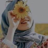 hibah01's profile photo