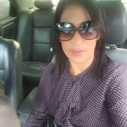 chanelin's profile photo