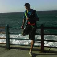 juanc772952's profile photo