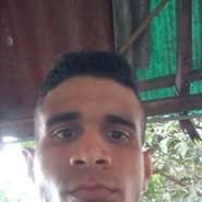 miguelb174052's profile photo