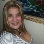 yalitzar463444's profile photo