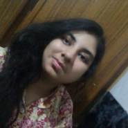mairaafreen's profile photo