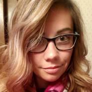olap046's profile photo