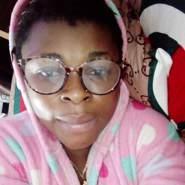 jesusb62741's profile photo