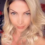 mariamr334568's profile photo