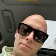 johnm804964's profile photo