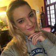 katea023623's profile photo