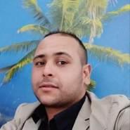 walidg828823's profile photo