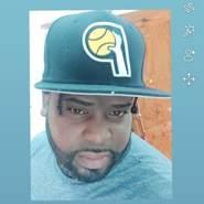 alexp101500's profile photo