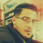 abda319957's profile photo