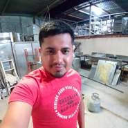 eliasc551843's profile photo
